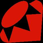 Ruby FHIR client